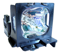 TOSHIBA TLP-T721U Lampa z modułem