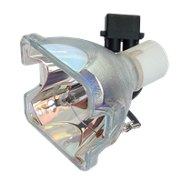 TOSHIBA TLP-WX2200J Lampa bez modułu