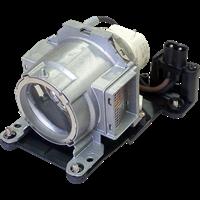 TOSHIBA TLP-X100U Lampa z modułem