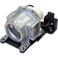 TOSHIBA TLP-X150U Lampa z modułem