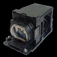 TOSHIBA TLP-X2500 Lampa z modułem