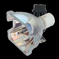 TOSHIBA TLP-X2500/A Lampa bez modułu