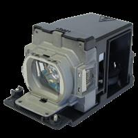 TOSHIBA TLP-X300 Lampa z modułem