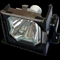 TOSHIBA TLP-X4100 Lampa z modułem