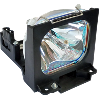 TOSHIBA TLP780DJ Lampa z modułem