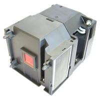 TOSHIBA TLPLMT10 Lampa z modułem