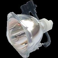TOSHIBA TLPLMT20 Lampa bez modułu