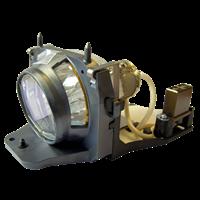 TOSHIBA TLPLMT5A Lampa z modułem