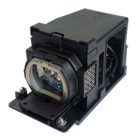 TOSHIBA XC2500 Lampa z modułem