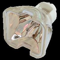 USHIO NSH200F Lampa bez modułu