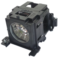 VIEWSONIC PJ-656 Lampa z modułem