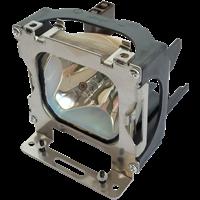 VIEWSONIC PJ1060 Lampa z modułem