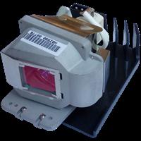 VIEWSONIC PJ551D Lampa z modułem