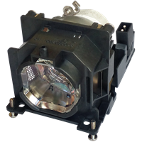 VIVIBRIGHT PRX800UST Lampa z modułem