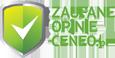 Zaufane opnie Ceneo.pl